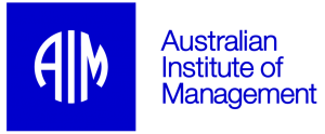 Australia_Institute_of_Management_logo