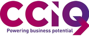 CCIQ Logo Transparent