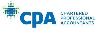 CPA Transparent