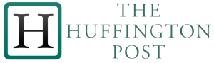 Huffington Post Transparent