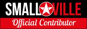 Smallville-Contributor-Logo