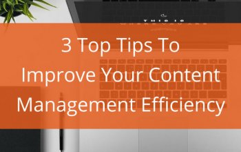 ContentManagement