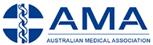 AMA Logo transparent
