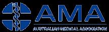 AMA Logo transparent