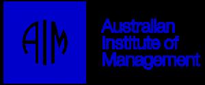 Australia_Institute_of_Management_logo