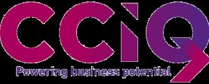 CCIQ Logo Transparent