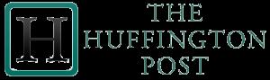 Huffington Post Transparent