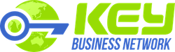 Key-Business-Network-Logo-Small