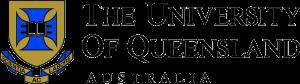UQ Transparent