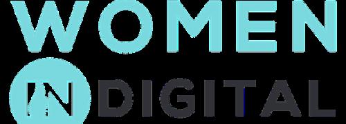 Women in Digital2