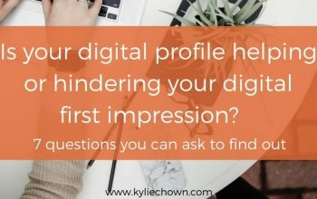 Digital1stImpression