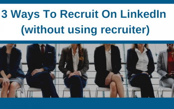 header_3ways_to_recruit