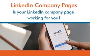 company_page_working