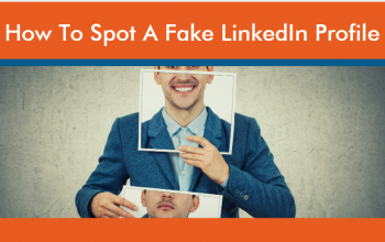 spot_fake_profile